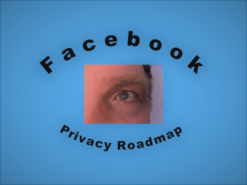 Privacy Roadmap v2
